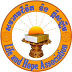 Life and Hope Association