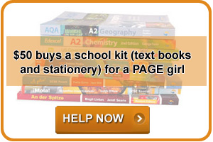 click-2-help-PAGE-schoolkit