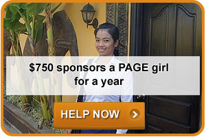 click-2-help-PAGE-sponsor