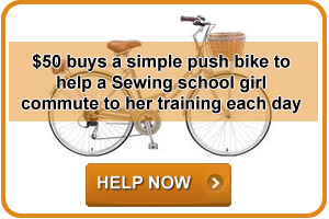 sewing-school1